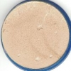 Snazaroo 18ml Cake Barely Beige #909